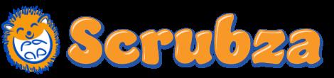 Scrubza